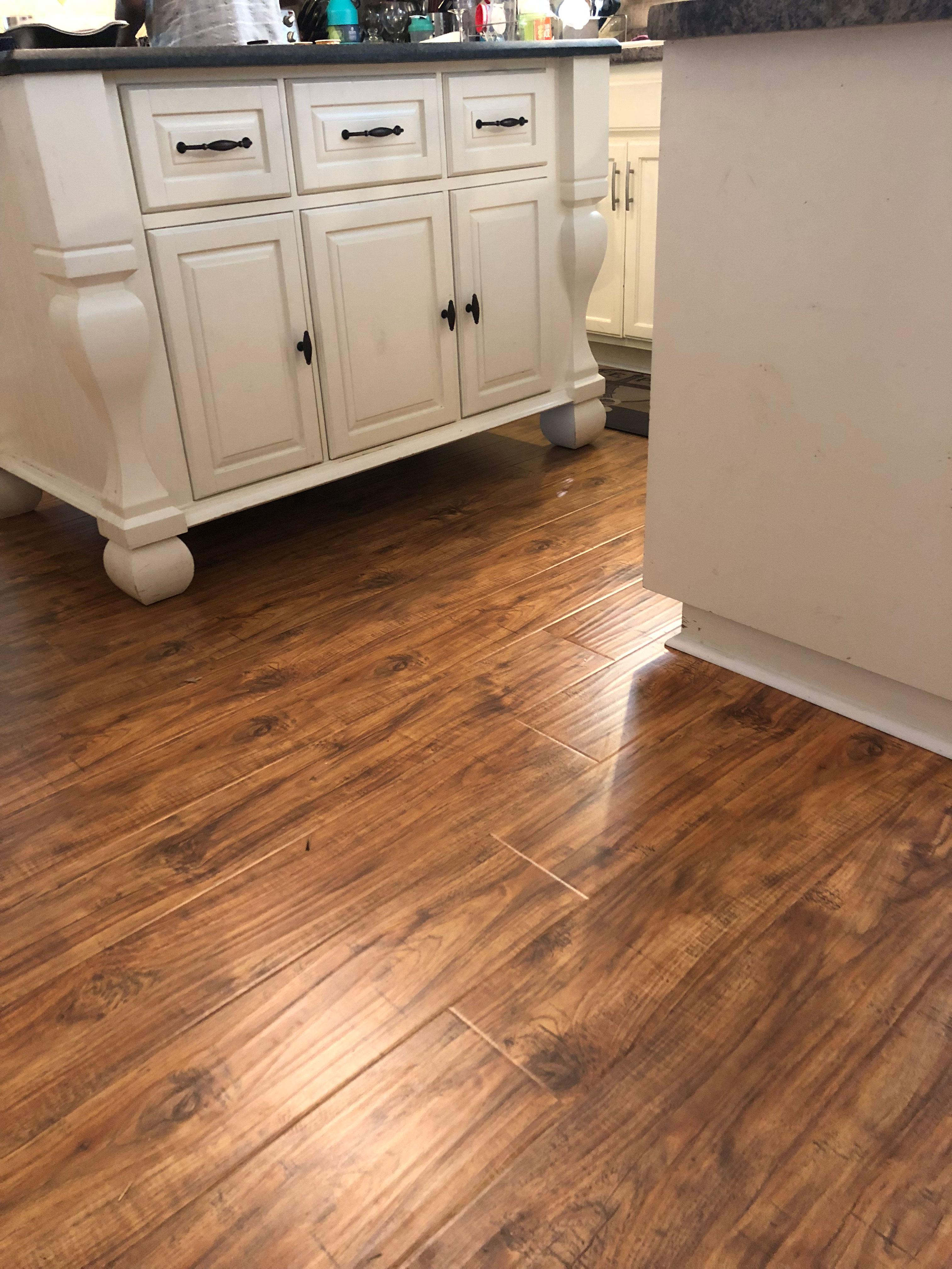 laminate flooring9